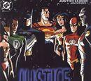 Justice League Adventures Vol 1 2