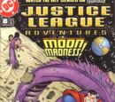 Justice League Adventures Vol 1 8
