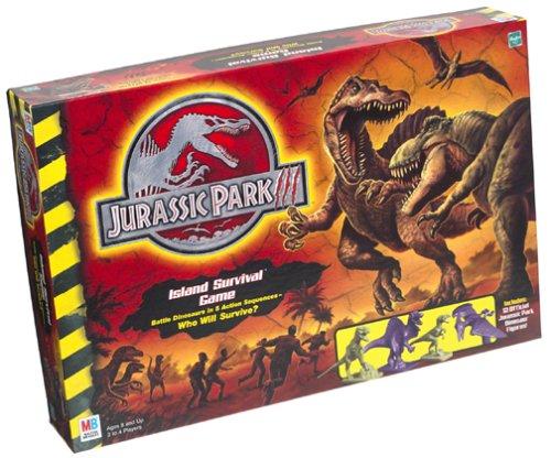 Jurassic-park-3-island