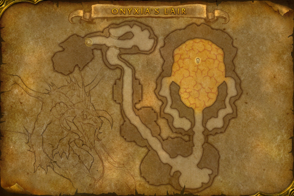 onyxias lair wowwiki your guide to the world of warcraft
