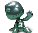 Master Ragnarok/LittleBigPlanet 2 released in Europe and North America.