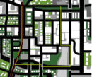 East Los Santos Map.jpg
