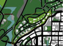 Richman Map.jpg