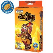 CJFcards1