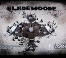 Bladewoode
