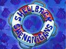 Shellback Shenanigans.jpg