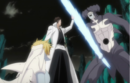 Aizen saves Harribel.png