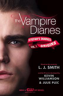 buffy the vampire slayer books pdf