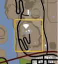 TheBigEar Map.png