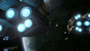 Republic versterkingen arriveren op Alderaan.jpg