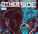 Other Side Vol 1 2