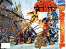 X-Force and Cable Annual Vol 1 '97 Wraparound.jpg