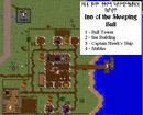 Bullmap.jpg