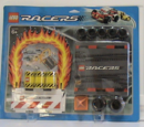 4243524 Racers Accessories