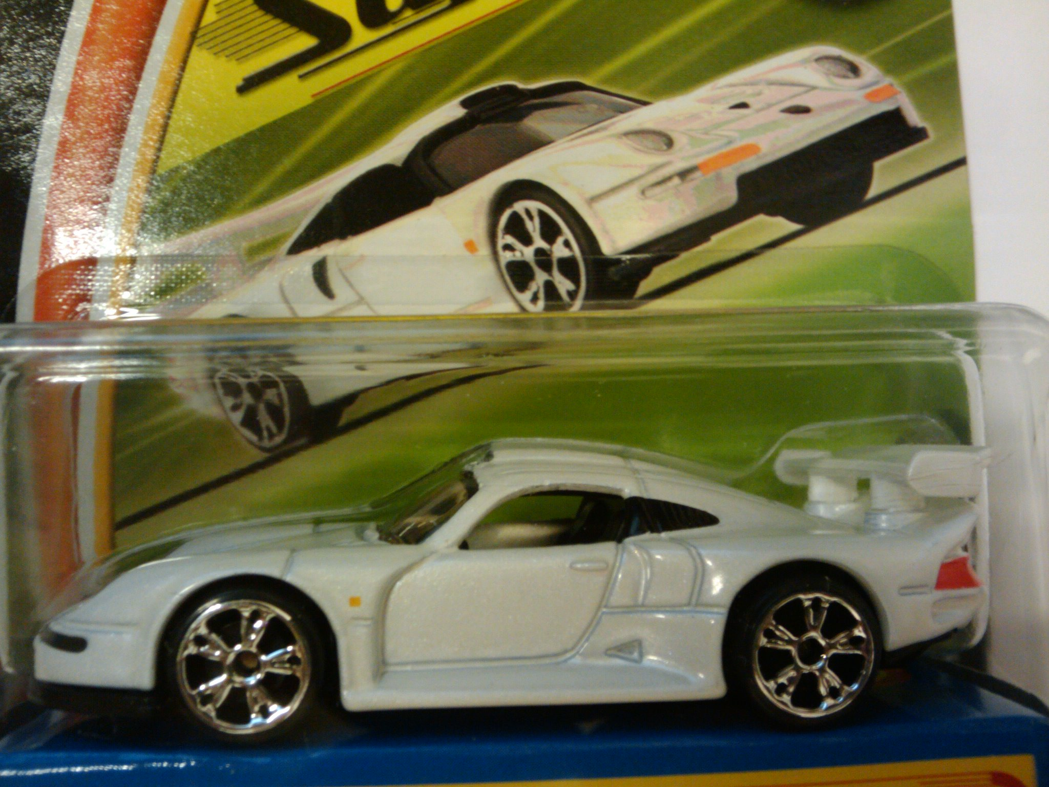 porsche 911 gt1 matchbox cars wiki. Black Bedroom Furniture Sets. Home Design Ideas