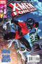 X-Men Forever Vol 2 16.jpg