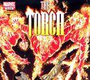 Torch Vol 1 5