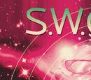 S.W.O.R.D. Vol 1 4
