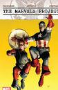 Marvels Project Vol 1 7.jpg