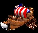 Unità marine