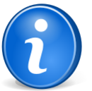 Info information icon.png