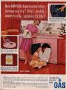 Maytag bhg 1961.jpg