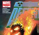 Defenders Vol 3 4