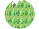 French sims wiki logo.png