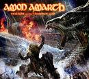 Amon Amarth - Twilight of the Thunder God (video)