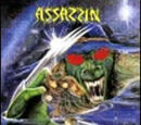 Assassin - Interstellar experience
