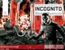 Incognito Bad Influences Vol 1 3 Textless.jpg