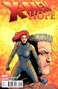 X-Men Hope Vol 1 1.jpg
