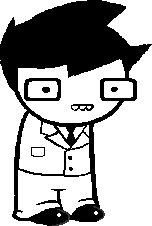 John Egbert Suit