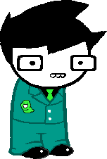 John Egbert Wise Guy