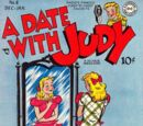 A Date With Judy Vol 1 8