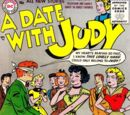 1955, July