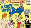 A Date With Judy Vol 1 55