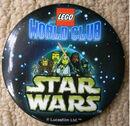 Pin17 World Club Star Wars.jpg