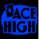 Acehigh1 blue.png