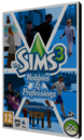 Thesims3 hobbies&professions cover byandy.png