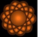 Atom1 orange.png