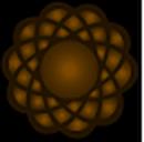 Atom1 brown.png