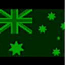 Aust flg green.png