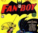 Fanboy Vol 1 5