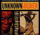 Unknown Soldier Vol 4 20