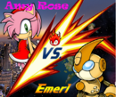 Amy-emerl-battle-logo-top.png