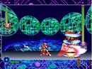 MMX5-Z-WShredder-B-SS.png