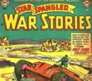 Star-Spangled War Stories Vol 1 4