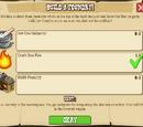 Build a Foundry