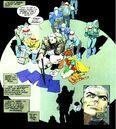 Batman Earth-31 034.jpg